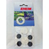 Eheim air Pump Membrane x 2